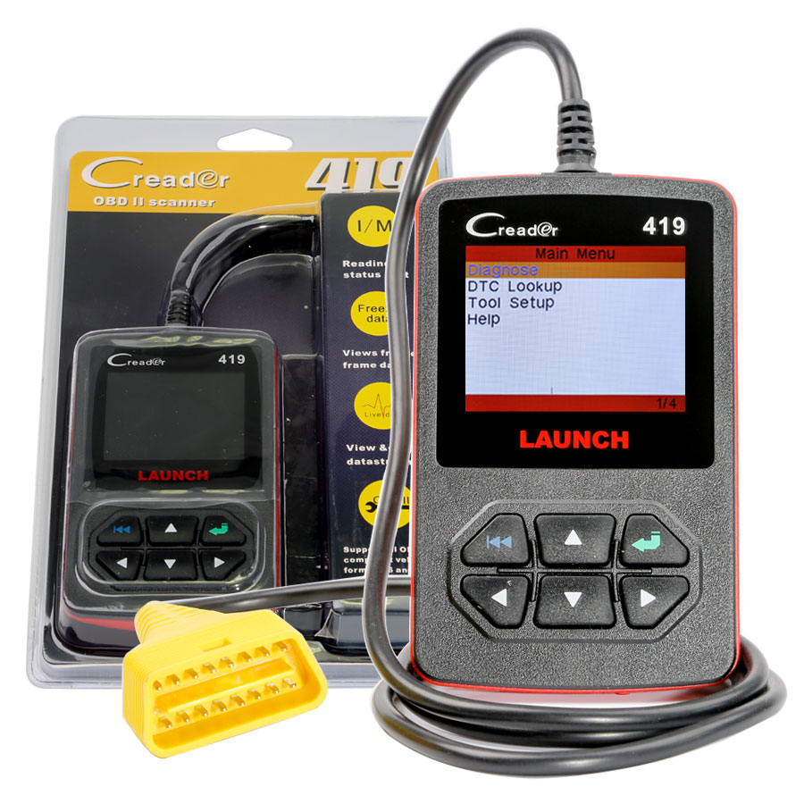 launch-diy-scanner-creader-419-10